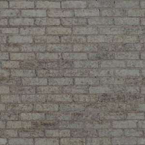 brick pointing chorley