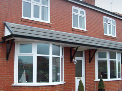 brick pointing penwortham